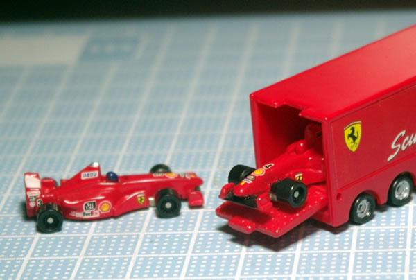 transporter_hw_144_rear_open.jpg