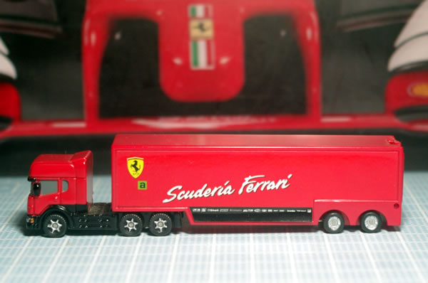 transporter_hw_144_side.jpg