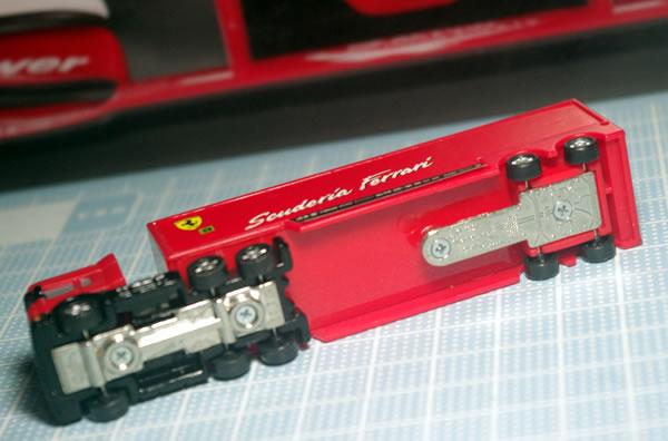 transporter_hw_144_ura.jpg