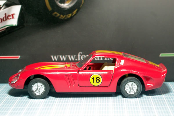 unknown_china_250gto_18_side.jpg
