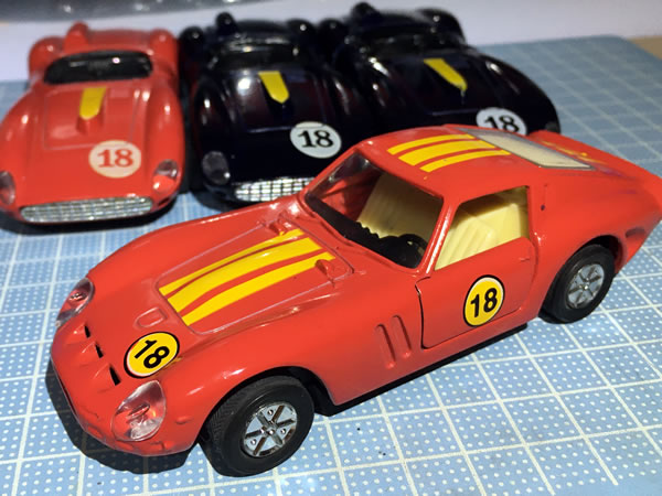unknown_china_250gto_red.jpg
