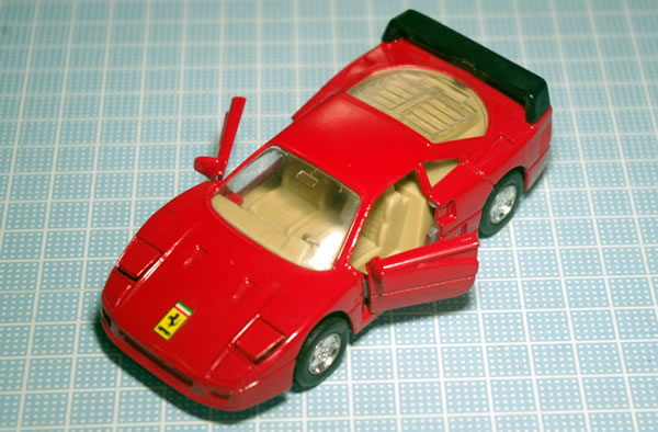 unknown_ferrari_f40_red_pullback_open_01.jpg