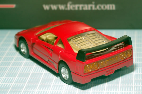 unknown_ferrari_f40_red_pullback_rear.jpg