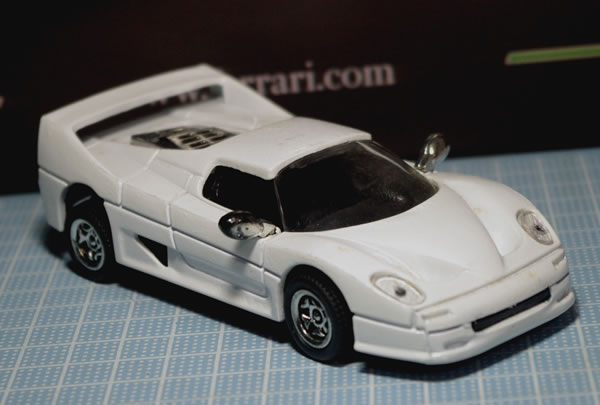 unknown_ferrari_f50_white_pullback_front.jpg