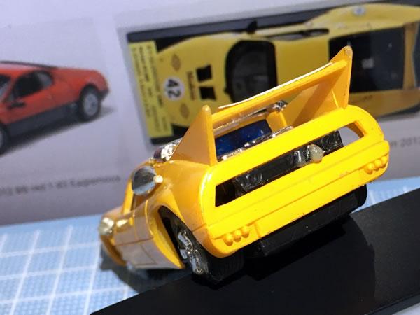 unknown_slotcar_512bb_rear_parts.jpg