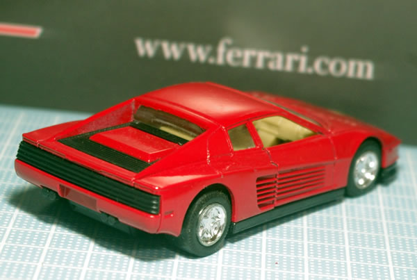 unknown_testarossa_1_red_pullback_rear.jpg
