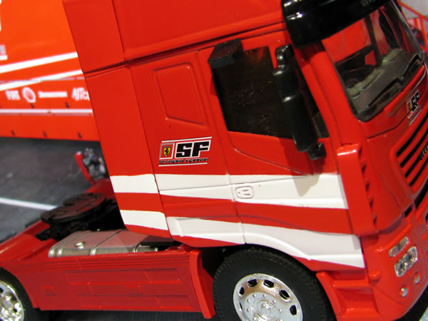 update_ferrari_truck_ebay.jpg