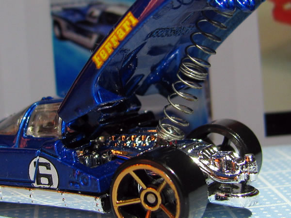 update_hotwheels 512m_blue_no6_open.jpg