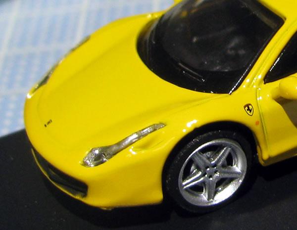 update_schuco_87_ferrari_458italia_yellow.jpg