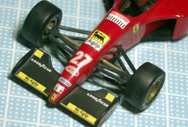 utmodel_43_27_alesi_front_up.jpg