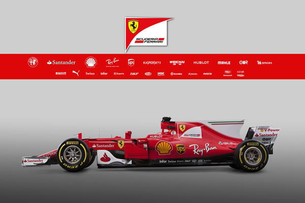 wallpaper_ferrari_sf70h_2400_01.jpg