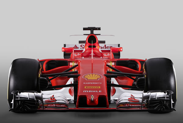 wallpaper_ferrari_sf70h_4000_01.jpg