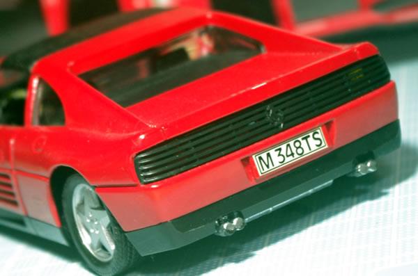 welly_24_348ts_rear_02.jpg