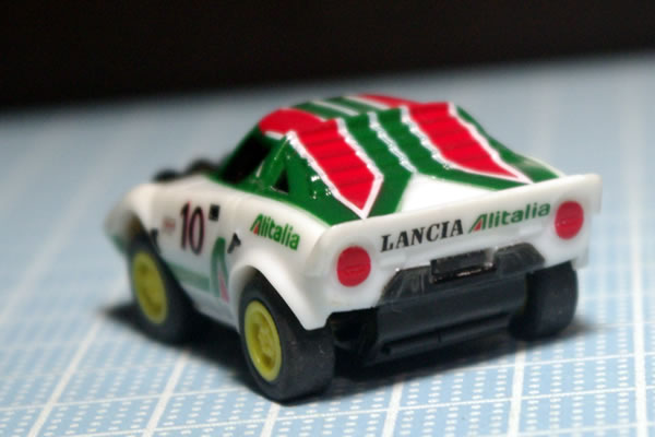wonda_stratos_alitalia_rear.jpg