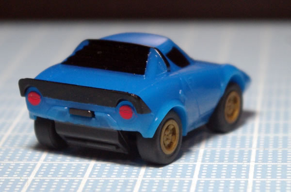 wonda_stratos_blue_rear.jpg