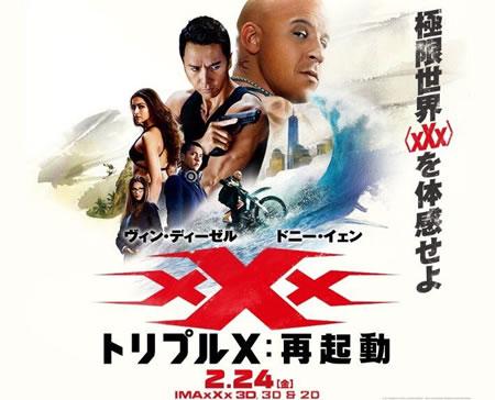 xxx.jpg