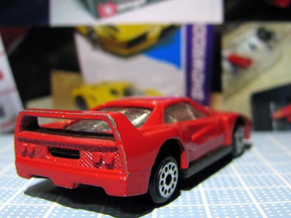zylmex_f40_rear.jpg