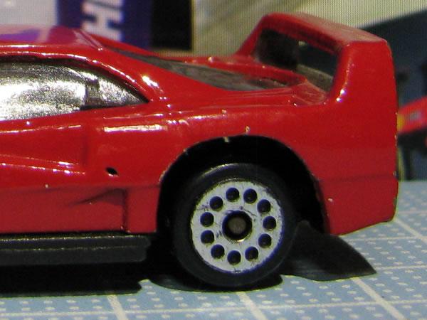 zylmex_f40_wheel.jpg
