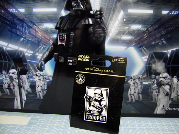2019_gw_tdl_starwars_pin_trooper.jpg