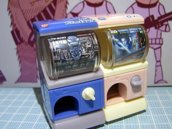 capsulestation_06.jpg