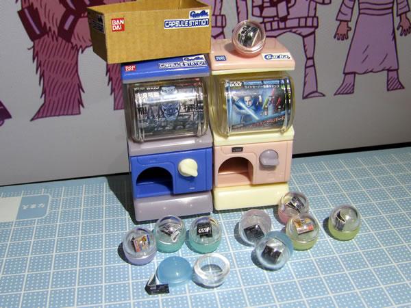 capsulestation_07.jpg