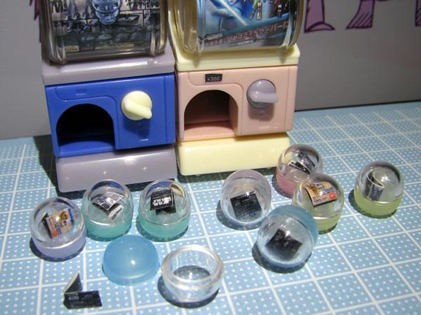 capsulestation_08.jpg