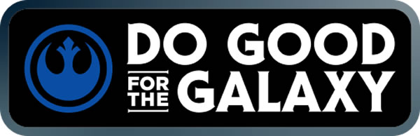 do_good_for_the_galaxy_logo.jpg
