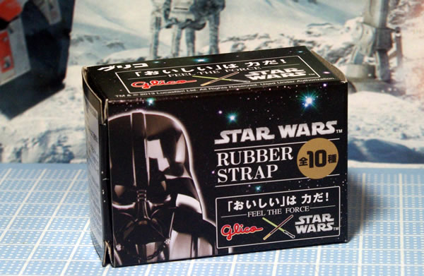 glico_starwars_rubberstrap_01.jpg