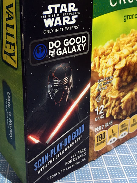 nature_valley_starwars_package_ren.jpg