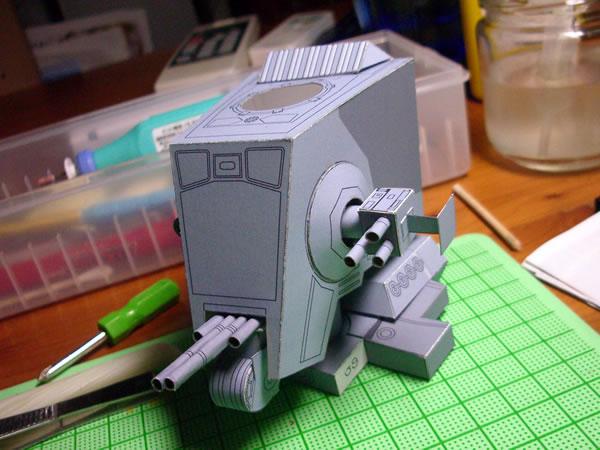 papermodel_starwars_atst_01.jpg