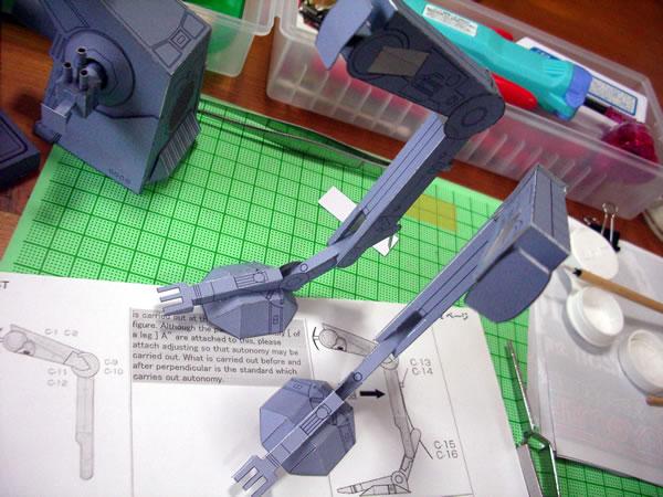 papermodel_starwars_atst_03.jpg