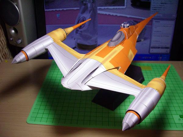 papermodel_starwars_naboo_starfighter_01.jpg