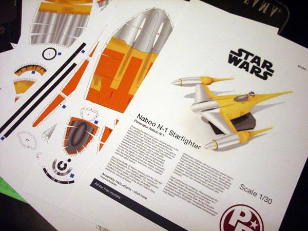 papermodel_starwars_naboo_starfighter_02.jpg