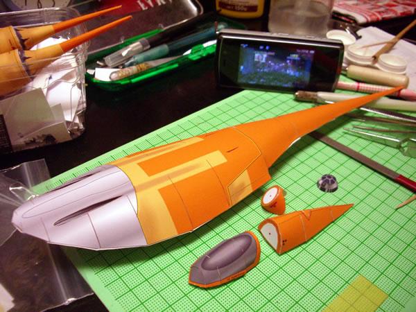 papermodel_starwars_naboo_starfighter_04.jpg