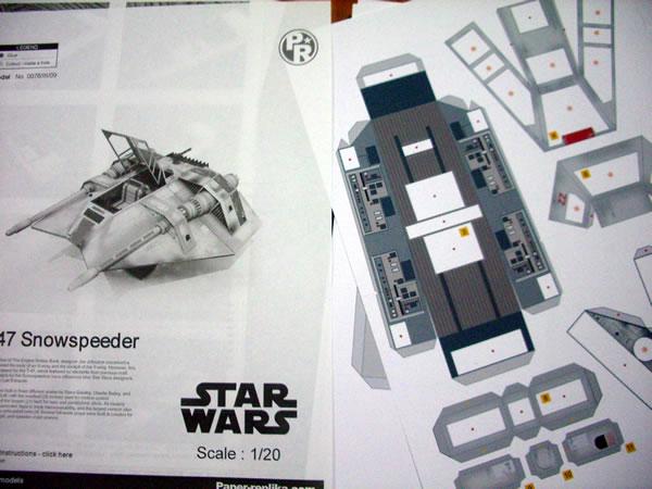 papermodel_starwars_snowspeeder_02.jpg