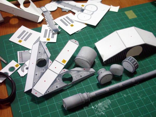 papermodel_starwars_snowspeeder_03.jpg