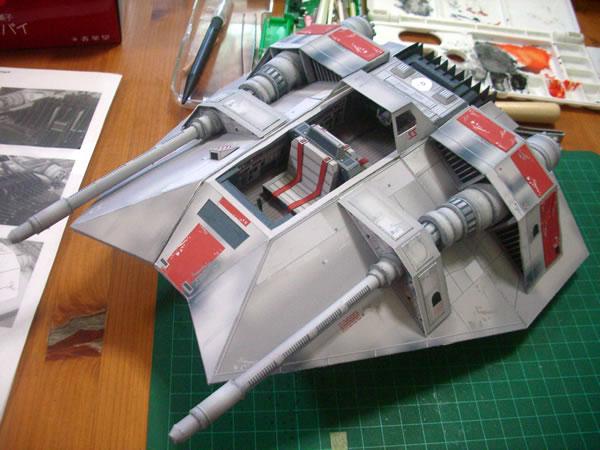 papermodel_starwars_snowspeeder_05.jpg