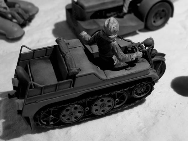 snowspeeder_d_ketten_mono.jpg