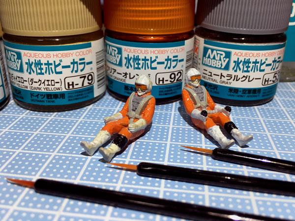 snowspeeder_pilot_02.jpg