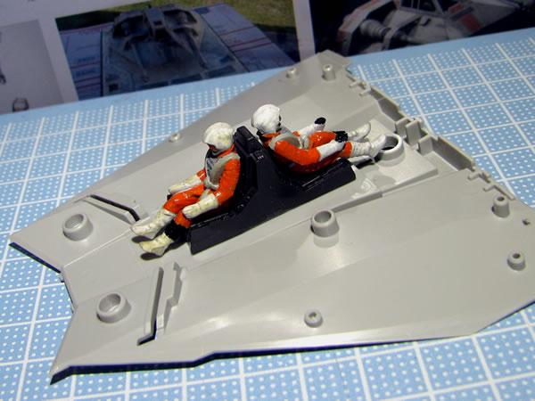 snowspeeder_pilot_03.jpg