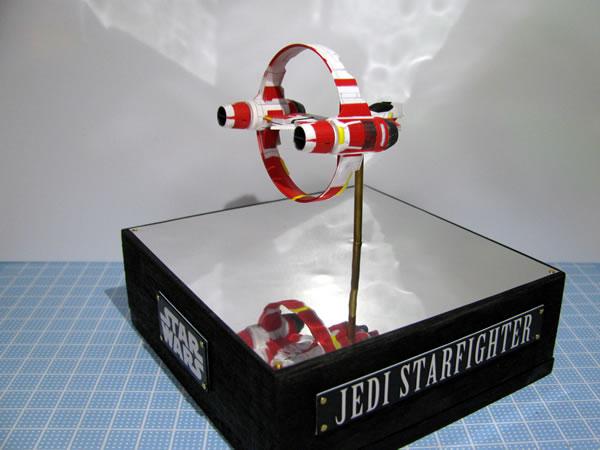 starwars__009_jedi_starfighter_kansei_01.jpg