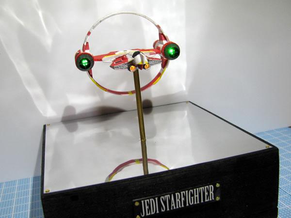 starwars__009_jedi_starfighter_kansei_08.jpg