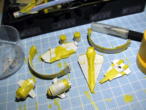 starwars__009_jedi_starfighter_s_01_02.jpg