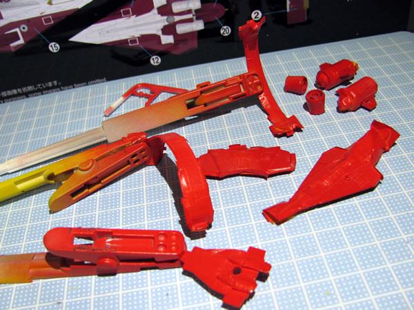 starwars__009_jedi_starfighter_s_01_03.jpg
