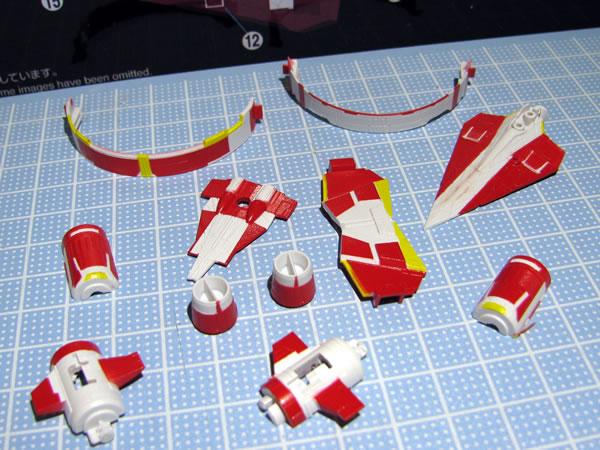 starwars__009_jedi_starfighter_s_01_04.jpg