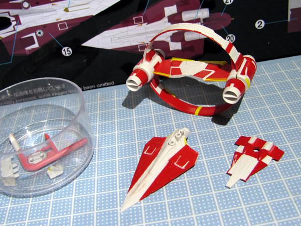 starwars__009_jedi_starfighter_s_01_05.jpg