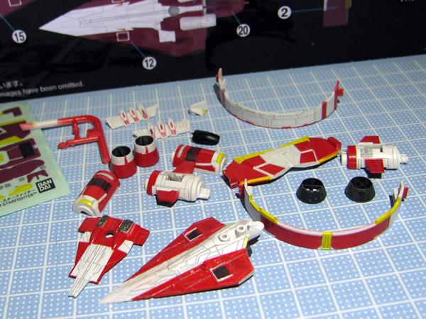starwars__009_jedi_starfighter_s_01_06.jpg