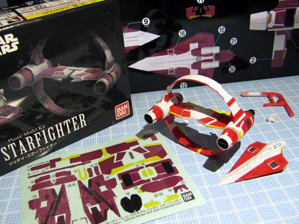 starwars__009_jedi_starfighter_s_01_07.jpg