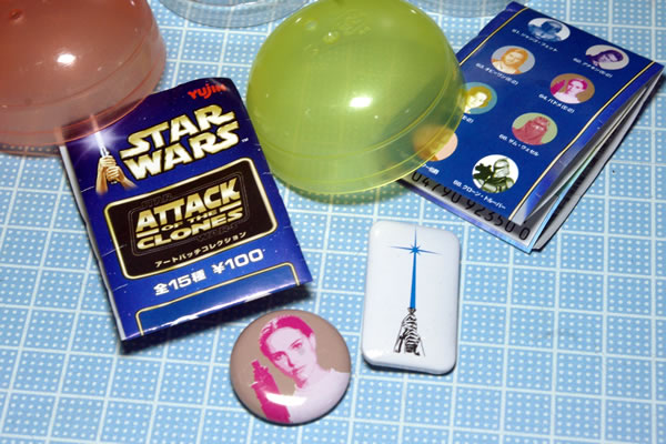 starwars_artbadge_col.jpg