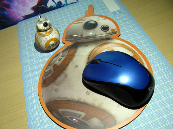 starwars_bb8_mousepad_03.jpg